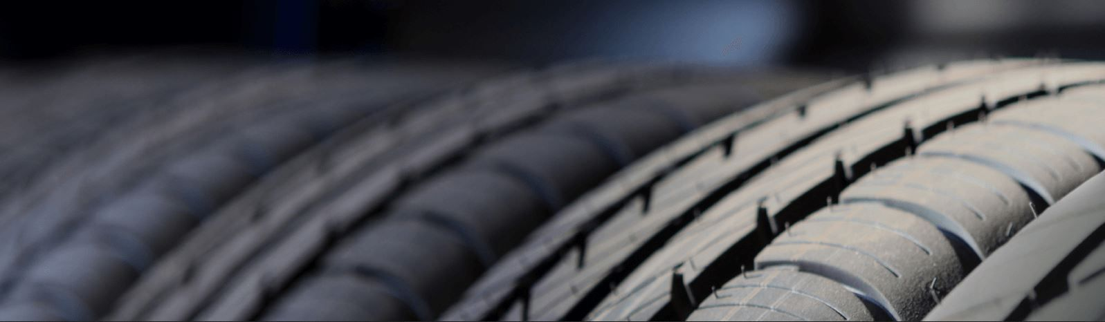 Tyres at Immingham Motors